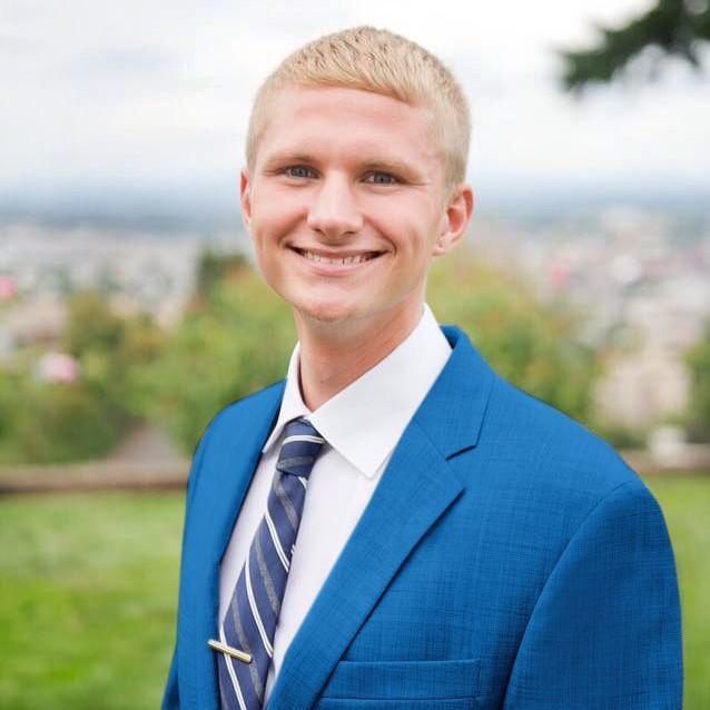 Profile photo of Portland Tutor Eric Earle