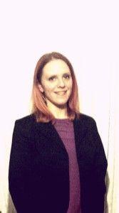 Profile photo of Portland Tutor Morgan Heckman
