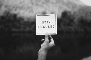 stay-motivated-and-focused-for-learning