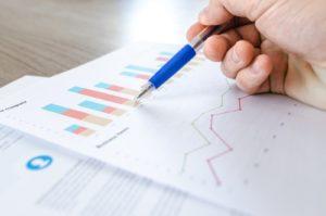 evidence-based-portland-tutoring-strategies