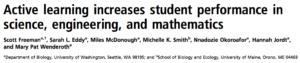 active-learning-tutoring-strategies-improve-grades