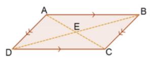 Geometric Proofs 2